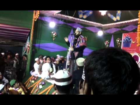 Asad Iqbal New Naat 2015 video