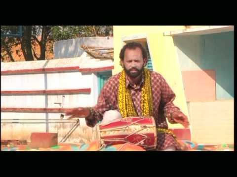 Sumiran Karike Narayan Ko Lo Bajrang Naam [Full Song] Bhainsa Nathai- Bhojpuri Alha- Vol. I