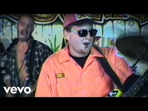Sublime - STP