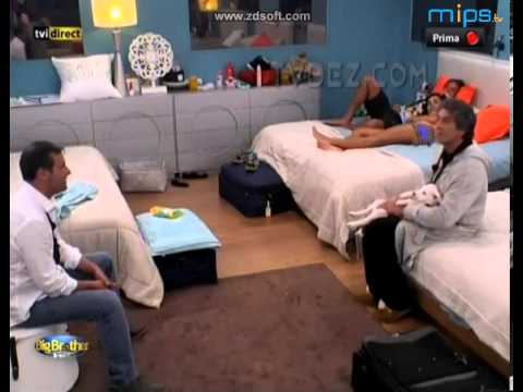 Kelly e Pedro madrugada 17/06 parte 4