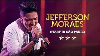 download musica Jefferson Moraes - Start In São Paulo Comercial