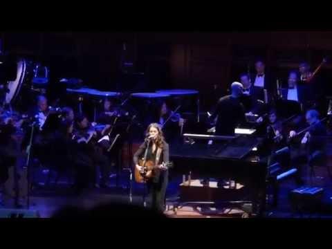 Brandi Carlile - Hallelujah