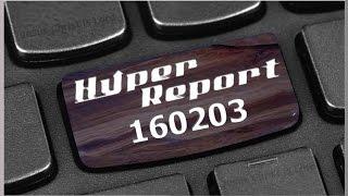 160203 - Economic Apocalypse