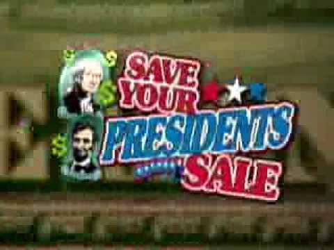 2014 Presidents' Day Car Specials - Worldnews.com
