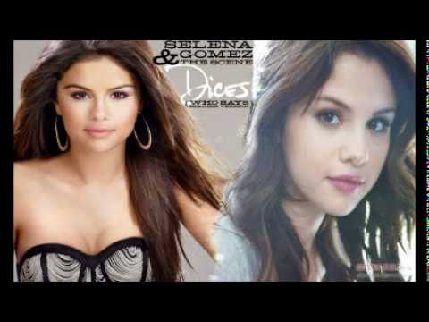 Selena Gomez Lyrics    on Round And Round   Selena Gomez   The Scene  Lyrics   Download Link