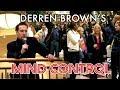 Derren Browns Mind Control | FULL EPISODE