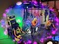 DIRTY PENNY live flashrock [video]