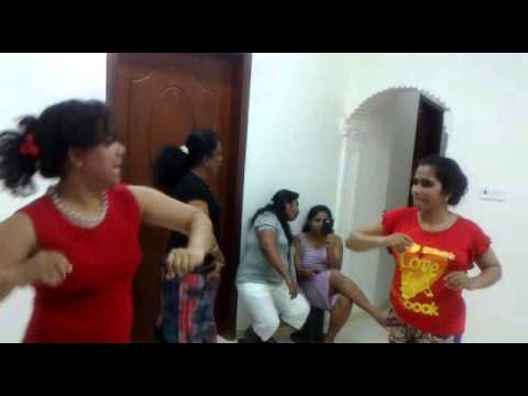 Sri Lanka Hot Songs video
