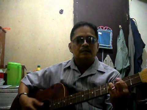 Ikay Karapat-dapat By Ecd.mp4 video