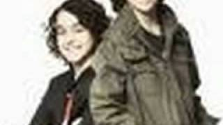 Watch Naked Brothers Band That