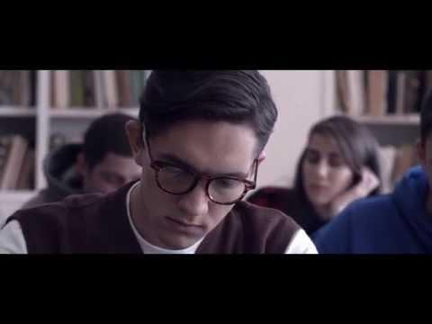 "Stavento feat. Βιολέττα Νταγκάλου ""Για σένα που λατρεύω"" - OFFICIAL VIDEO CLIP"