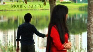 Chupi Chupi - Shuvo&Porshi - Sada Mata 2 (2012) -- Arfin Rumey ft. Kazi Shuvo