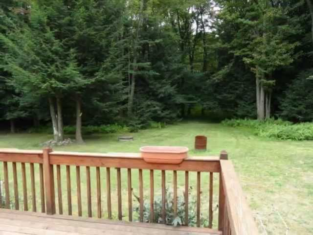 416 TRANQUILITY CT Long Pond, PA 18334