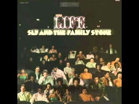 Sly and the Family Stone: 20 Essential Songs news