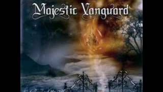 Vídeo 3 de Majestic Vanguard