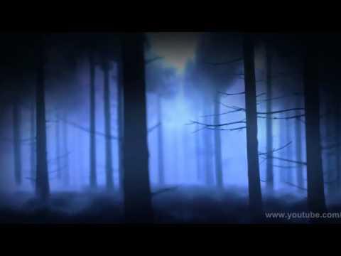 কবরের আযাব কত কঠিন- Bangla Islamic Song video