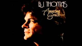 Watch B.j. Thomas Amazing Grace video