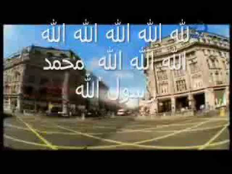 Abd Salam Hassani Nasim Habat 3lina.flv video