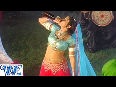 Kabo Kariha Na Kehu Se Pyar - करिह ना केहु से प्यार - Rampur Ke Lakshman - Bhojpuri Sad Songs HD