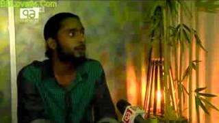 Mental Bangla Movie taital Ft Shakib Khan Porsi