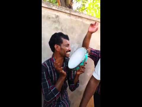 Mappila song Kuluki thaka