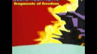 Morcheeba - Frogmarched To Freedom