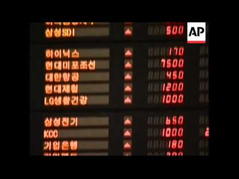 Seoul and HKong markets open up, Tokyo weakens; analyst