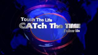 Catch The TIME