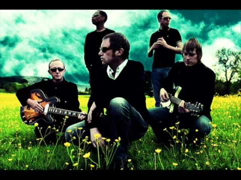 Ocean Colour Scene - Old Pair Of Jeans