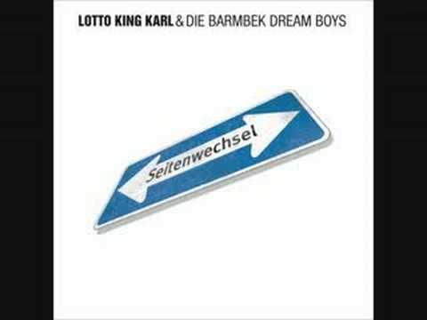 Lotto King Karl - Er Liebt Dich Nicht So Wie Ich