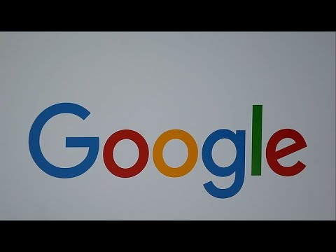 Google facing questions on privacy, accusations of political bias