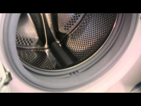 BEKO WASHING MACHINE REVIEW !!!!!:)