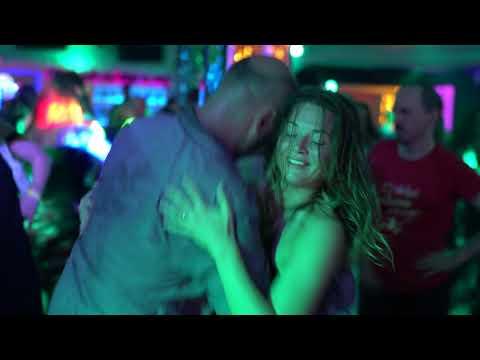 MAH01295 BDA2018 Social Dances TBT ~ video by Zouk Soul