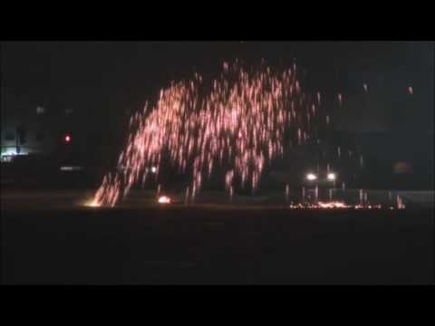 Bahrain : Angry Clashes On The First Anniversary Of The  Martyr Qasim Mohsen