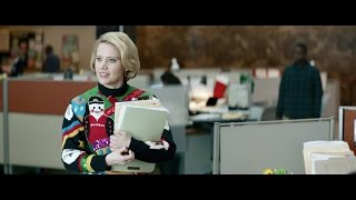 "Office Christmas Party - ""Does Your Boss Do This?"" Spot (2016) - Paramount Pictures"