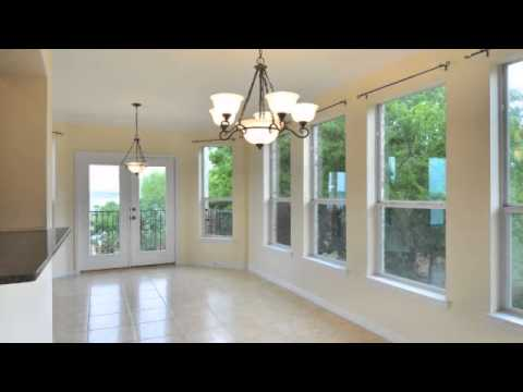 6569 Westway Drive, The Colony - $675,000