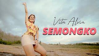Download Vita Alvia - Dj Semongko Tarik Sis | Remix So so Ho Aa ( Video) Mp3/Mp4