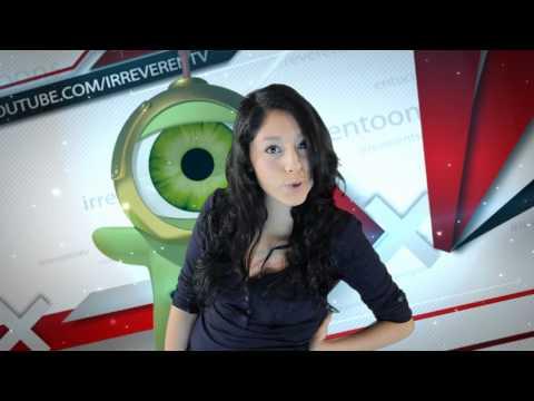 Somos IrreverenTV- Bienvenidos al resumen semanal