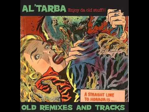 Al Tarba   Ill Bill Raekwon remix