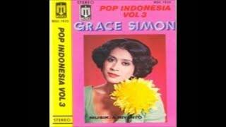 Grace Simon   Citra Biru