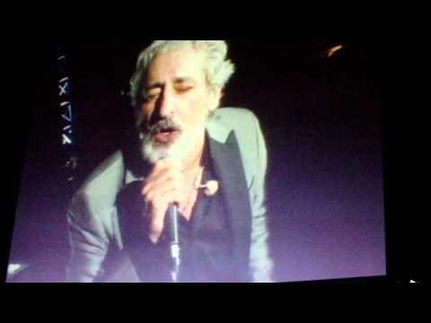Ebi - Dooset Daram Sabad Sabad (live In Malaysia 2012) video