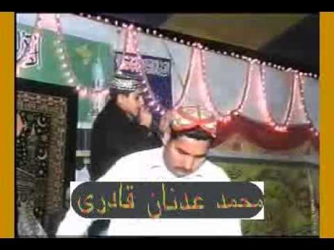 Sohna Aya Ty Sajh Gy Ny Galian Bazar Head Maral Lado Pindi Siualkot.flv video