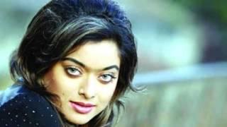 দীর্ঘদিন পর এফডিসিতে সাহারা !! তারপর যা ঘটল !! Shahara    Bangla News Today    News @017