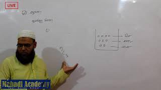 Download সম্ভাব্যতা(Probability)।নমুনাবিন্দু(Sample Point) হিসাবের সহজ নিয়ম।Mahadi Academy Live 3Gp Mp4