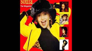 Watch Sonia Everybody Knows video