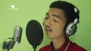 Download Lagu Mas Owdy - Ya Sayyidi Ya Rasulallah Gratis STAFABAND