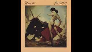 Watch Ry Cooder Johnny Porter video