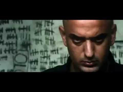 Sido feat. Haftbefehl - '2010' [ OFFICIAL VIDEO ] Music Videos