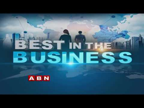 Max Cure Hospitals MD Dr. Anil Krishna Gundala | Best in the Business | Promo