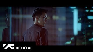 SEUNGRI - 할말있어요(GOTTA TALK TO U) M/V